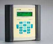 FLUXUS® BTU Thermal Energy Meter