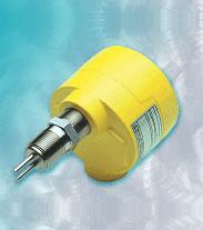 FLT93F/S - Liquid Level & Interface Switch