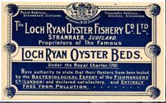 loch-ryan-oyster-beds
