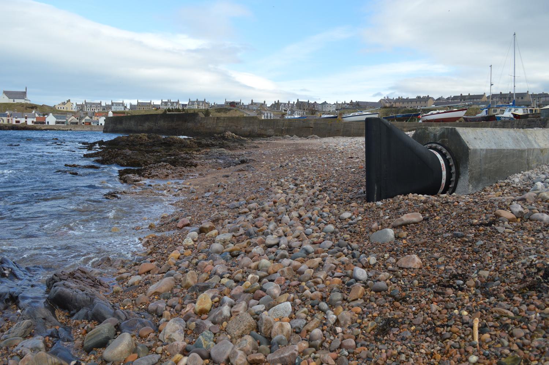 tideflex-valve_shingle-beach