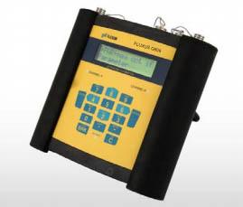 G608-flowmeter.jpg