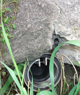 checkmate-valve-suds-outfall-2