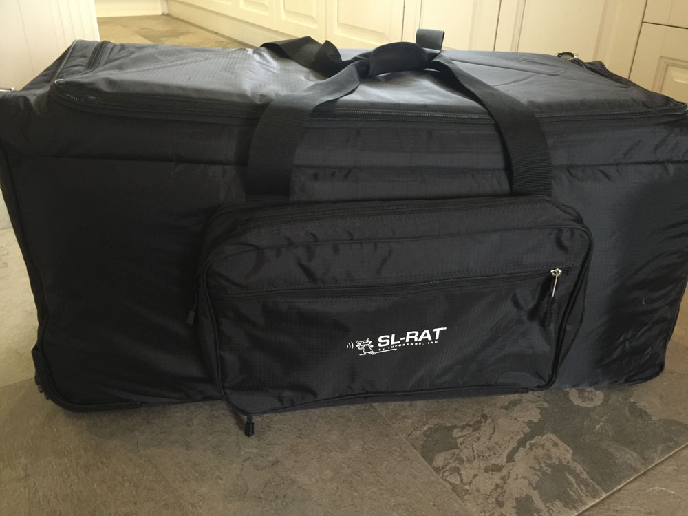 sl-rat-carrier-bag-closed.jpg