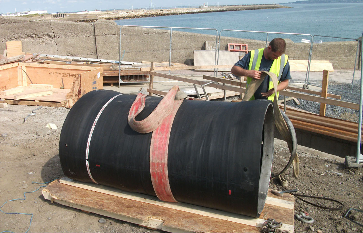 1050mm_checkmate_valve_cso_outfall