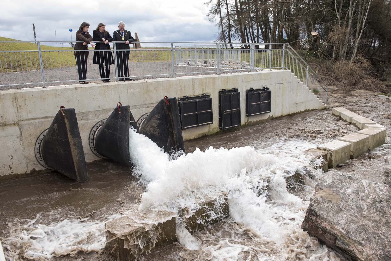 tideflex_valves_river_outfall
