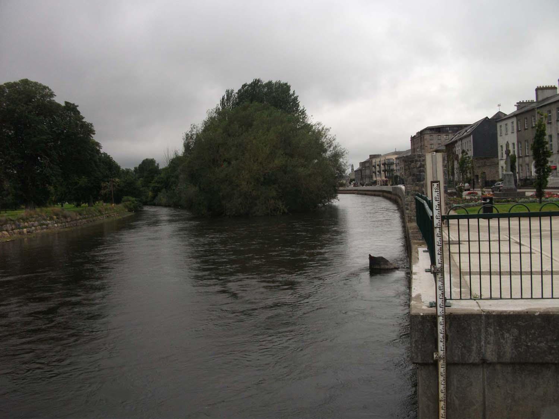 tideflex-check-valve-river-clonmel