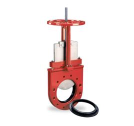 red-valve-flexgate-D-knife-gate-valve.png
