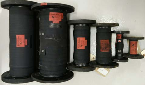 red-valve-pinch-valve-replacement-sleeves.jpg