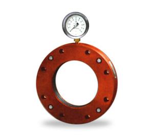 red-valve-pressure-sensor-series40.png