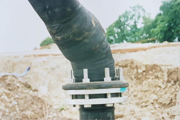 Navan WWTP - Tideflex multiport diffuser valve flange.jpg