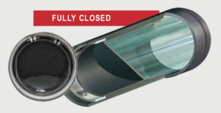 fully closed checkmate valve.png