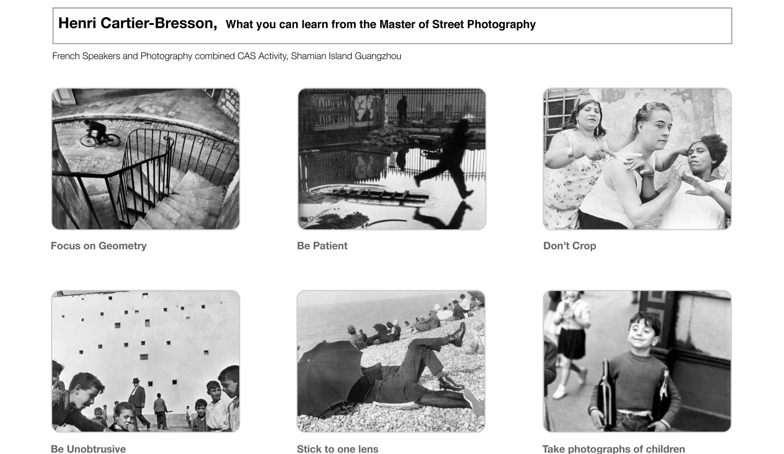 What we can learn from Cartier Bresson_1.png