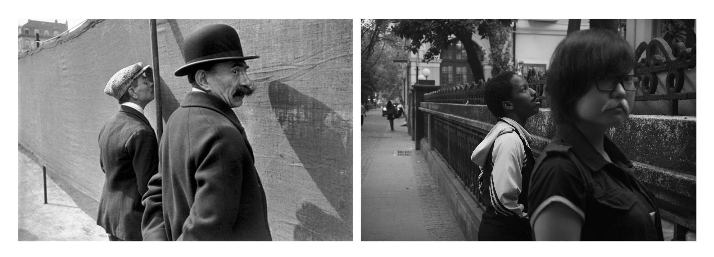 Cartier-Bresson-Homage_4.jpg