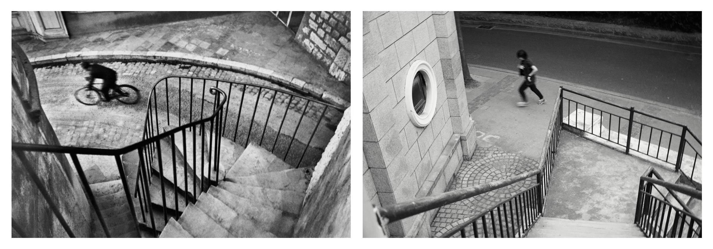 Cartier-Bresson-Homage_2.jpg