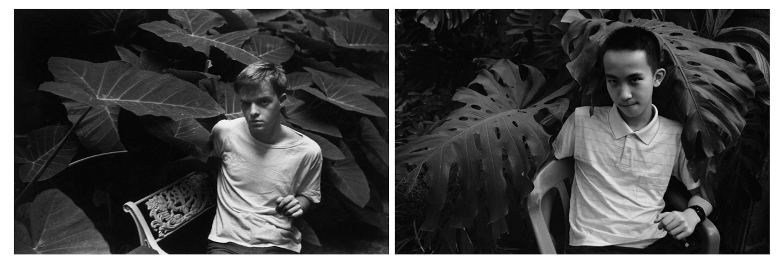 Cartier-Bresson-Homage_1.jpg