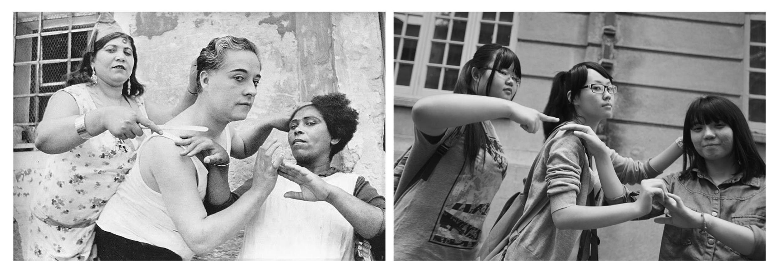 Cartier-Bresson-Homage_3.jpg