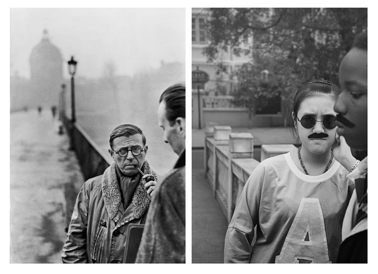 Cartier-Bresson-Homage_5.jpg