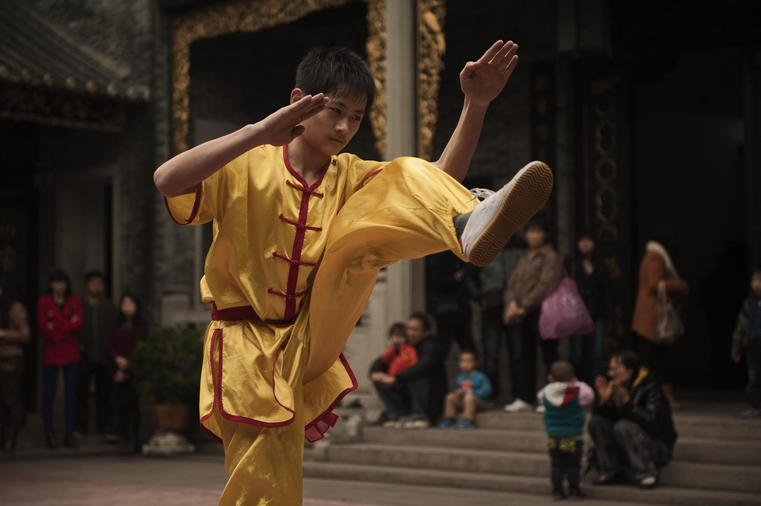 Guangzhounaut at LingnanTiandi Foshan Jamie Lowe Photography 2014-1-4.jpg
