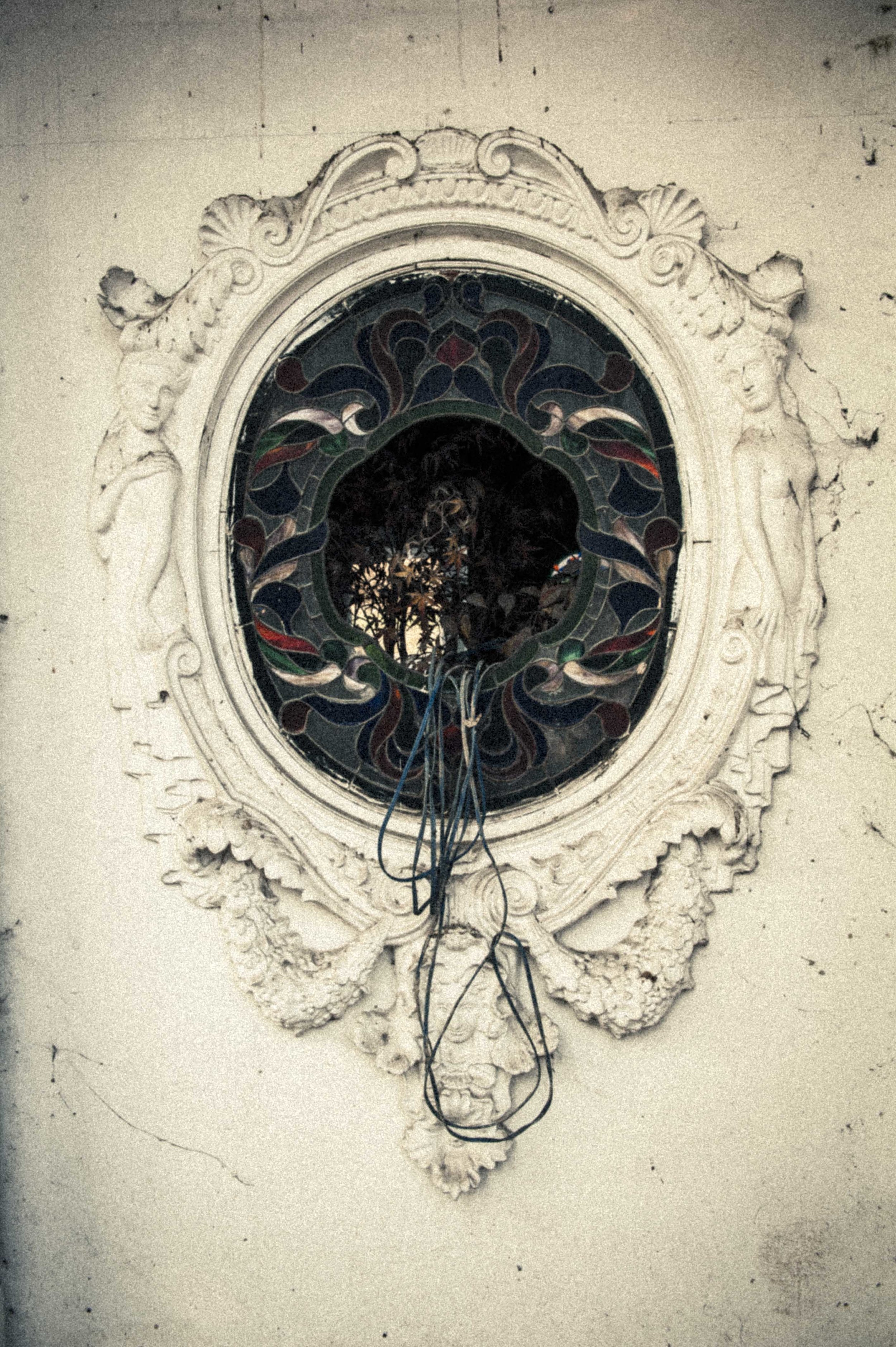 Jamie Lowe Photography Haunted House Chiang Mai-21.jpg