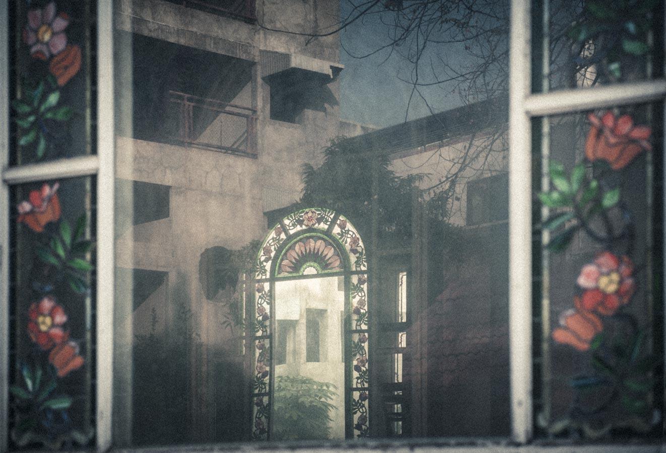 Jamie-Lowe-Photography-Haunted-House-Chiang-Mai-3-2.jpg