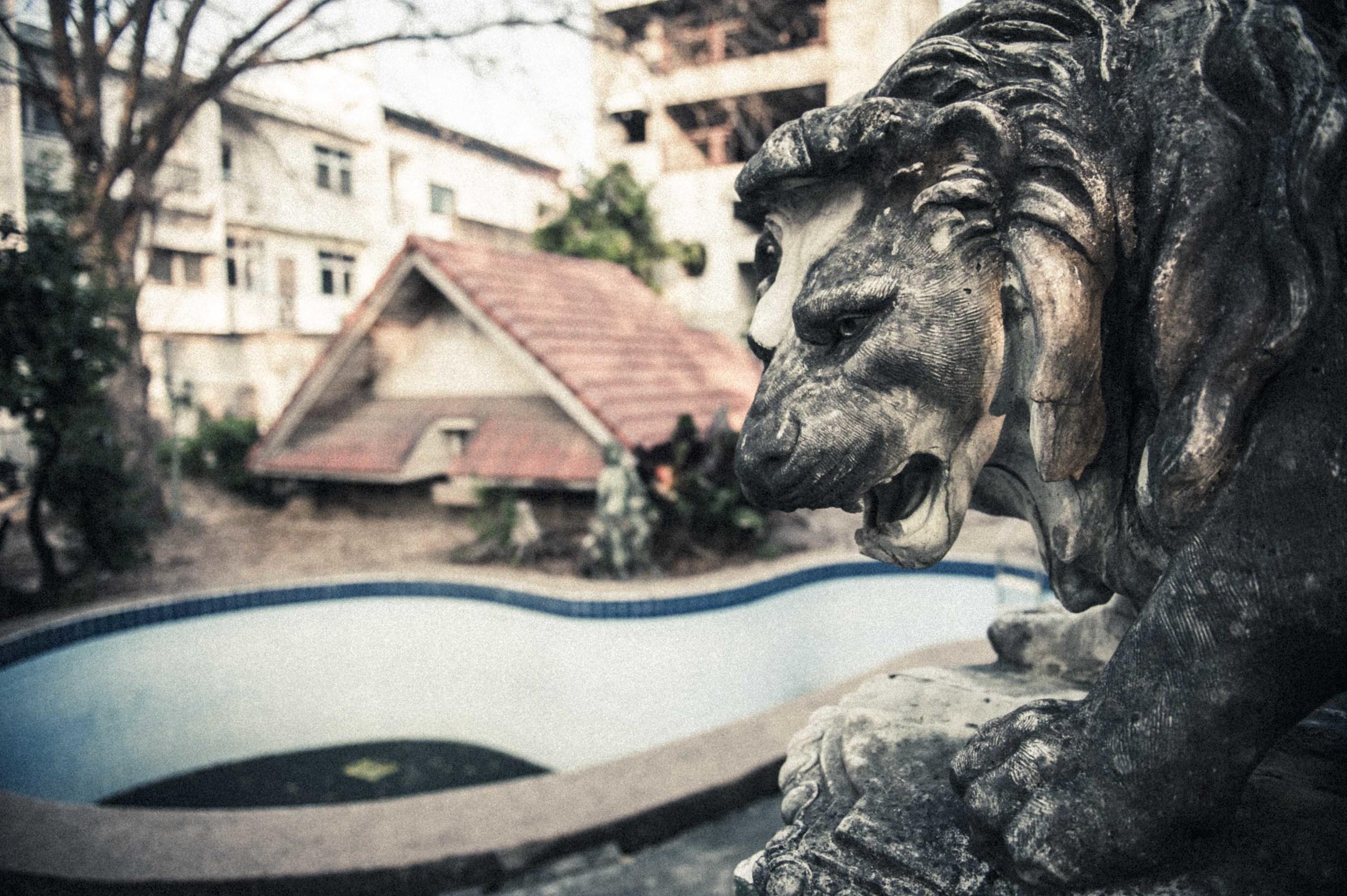 Jamie Lowe Photography Haunted House Chiang Mai-27.jpg