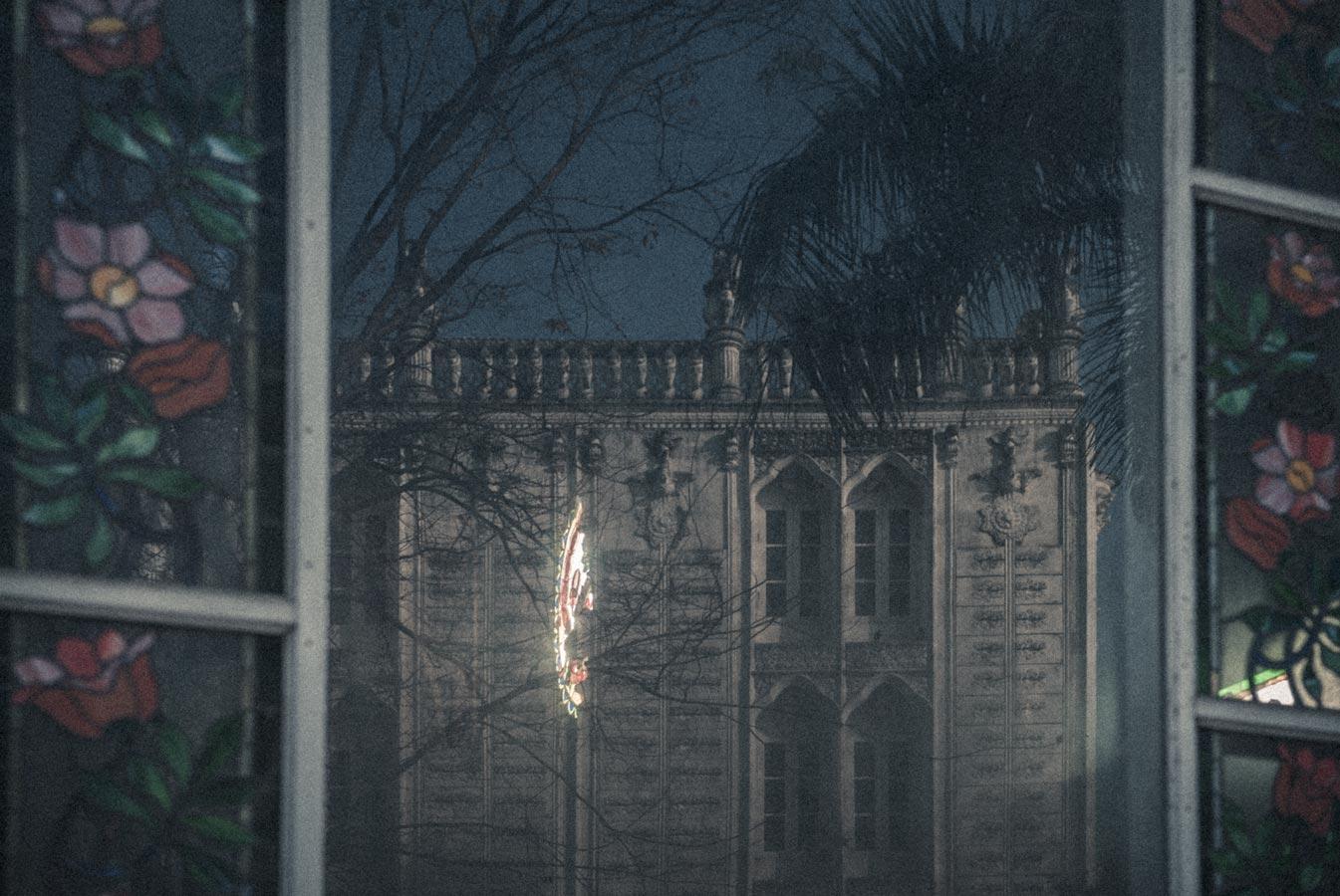 Jamie-Lowe-Photography-Haunted-House-Chiang-Mai-4-2.jpg