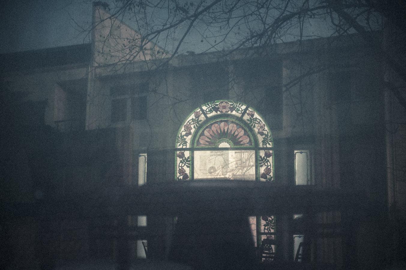 Jamie-Lowe-Photography-Haunted-House-Chiang-Mai-61.jpg