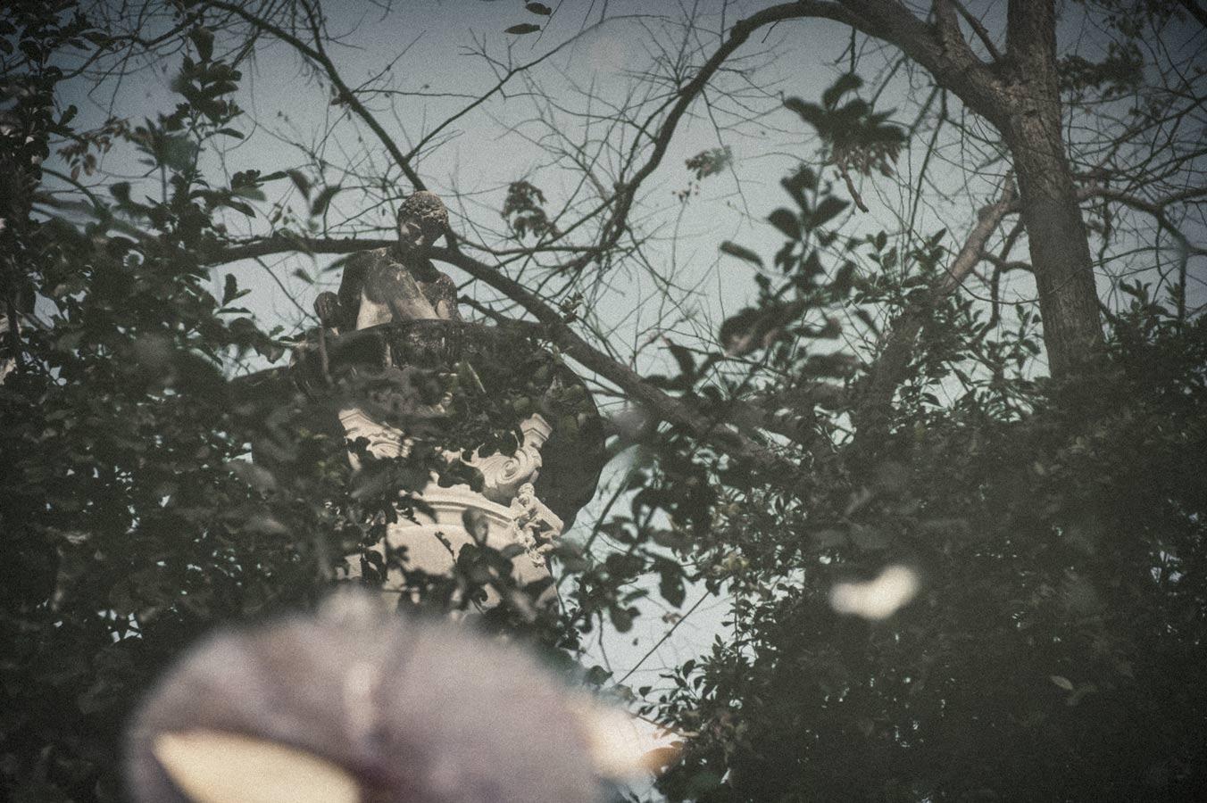 Jamie-Lowe-Photography-Haunted-House-Chiang-Mai-85.jpg