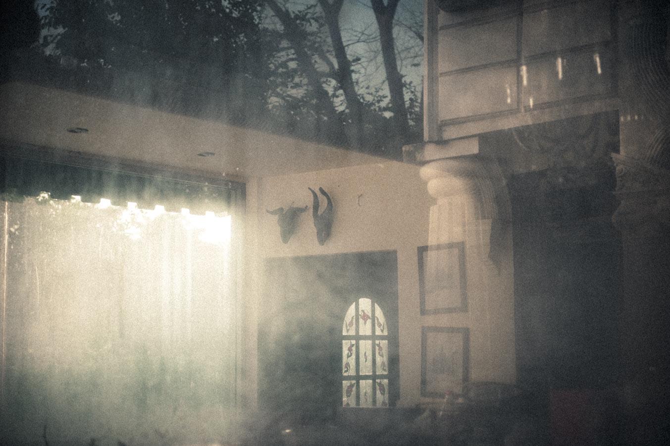 Jamie-Lowe-Photography-Haunted-House-Chiang-Mai-67.jpg