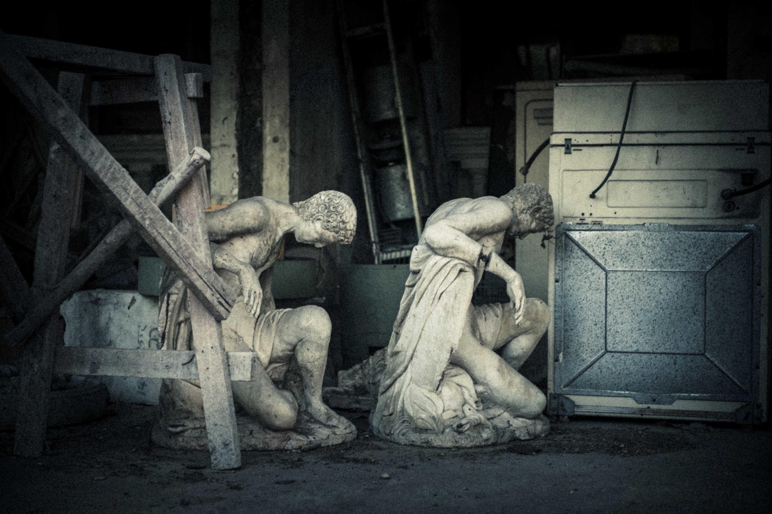 Jamie Lowe Photography Haunted House Chiang Mai-4.jpg