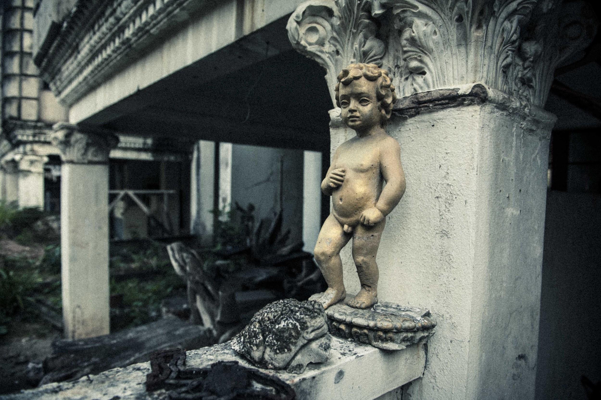Jamie Lowe Photography Haunted House Chiang Mai-9.jpg