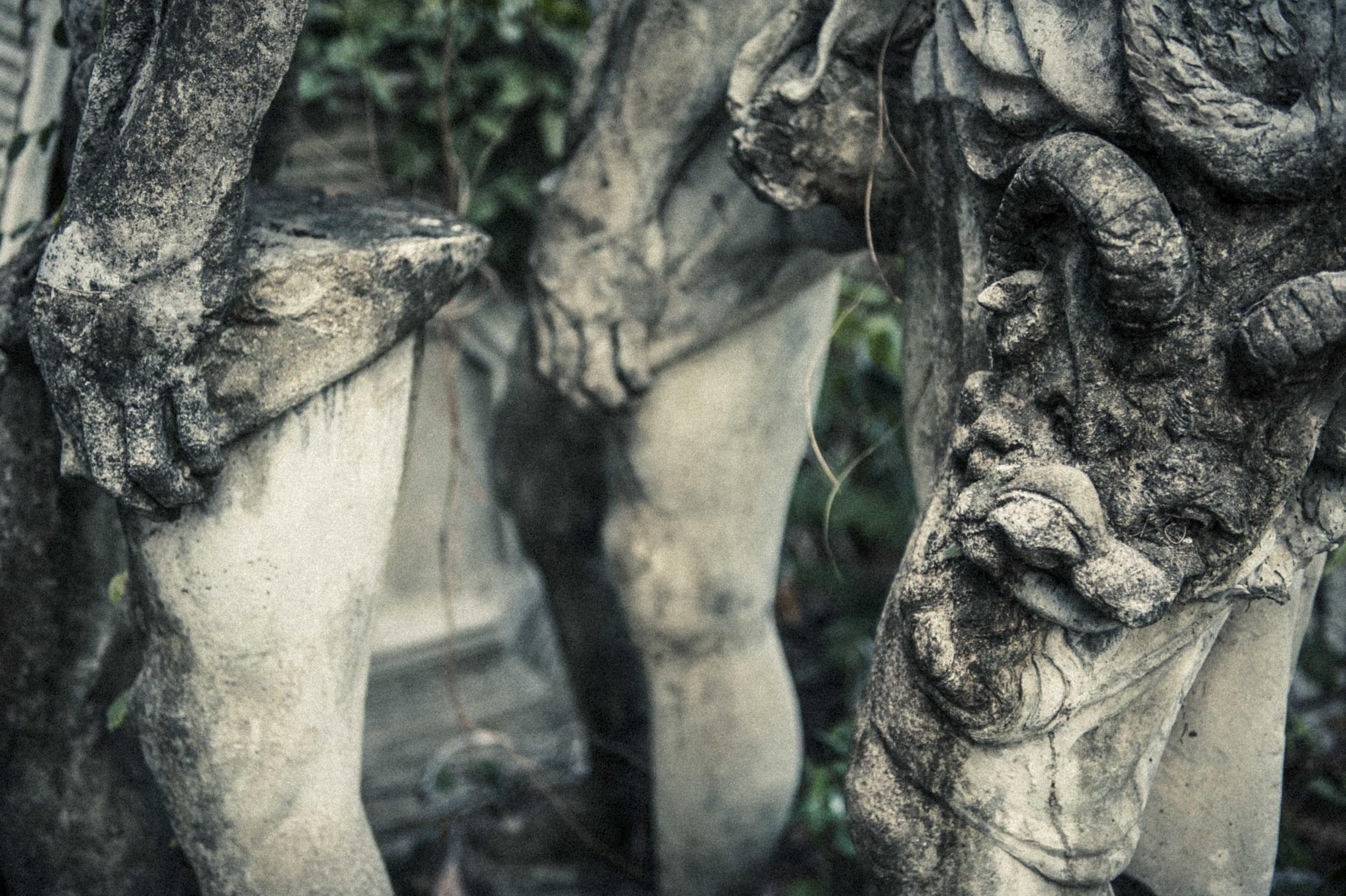 Jamie Lowe Photography Haunted House Chiang Mai-13.jpg