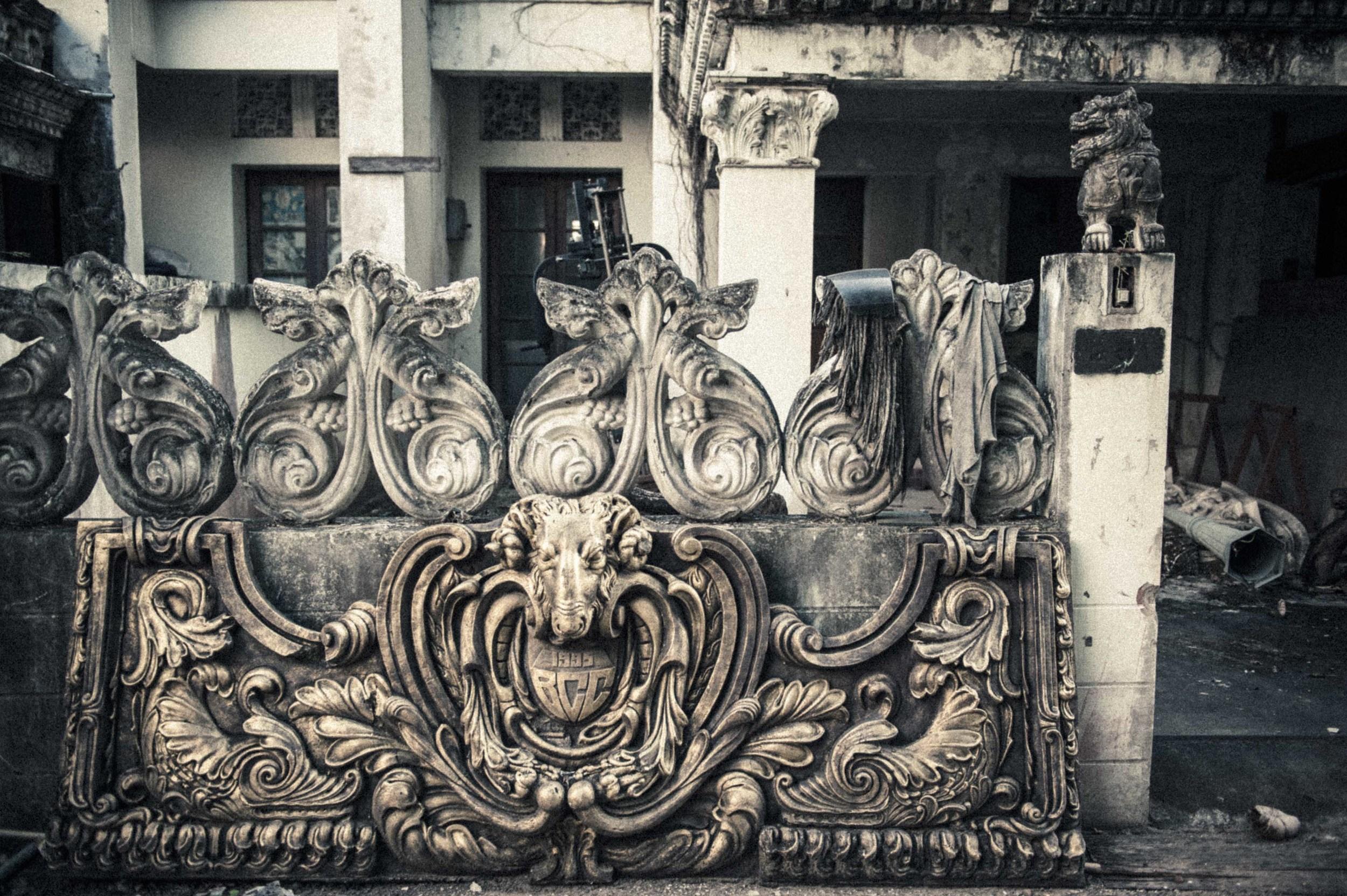Jamie Lowe Photography Haunted House Chiang Mai-5.jpg