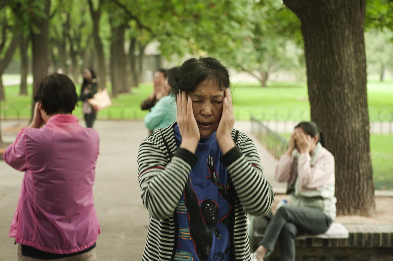 Jamie-Lowe-Photography-Park-Life-Beijing_3.jpg