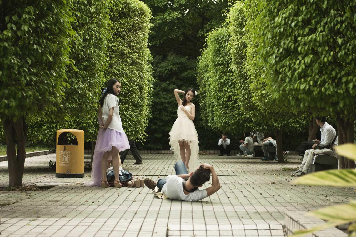 Jamie-Lowe-Photography-Park-Life-Tianhe-Wedding-Shoot.jpg