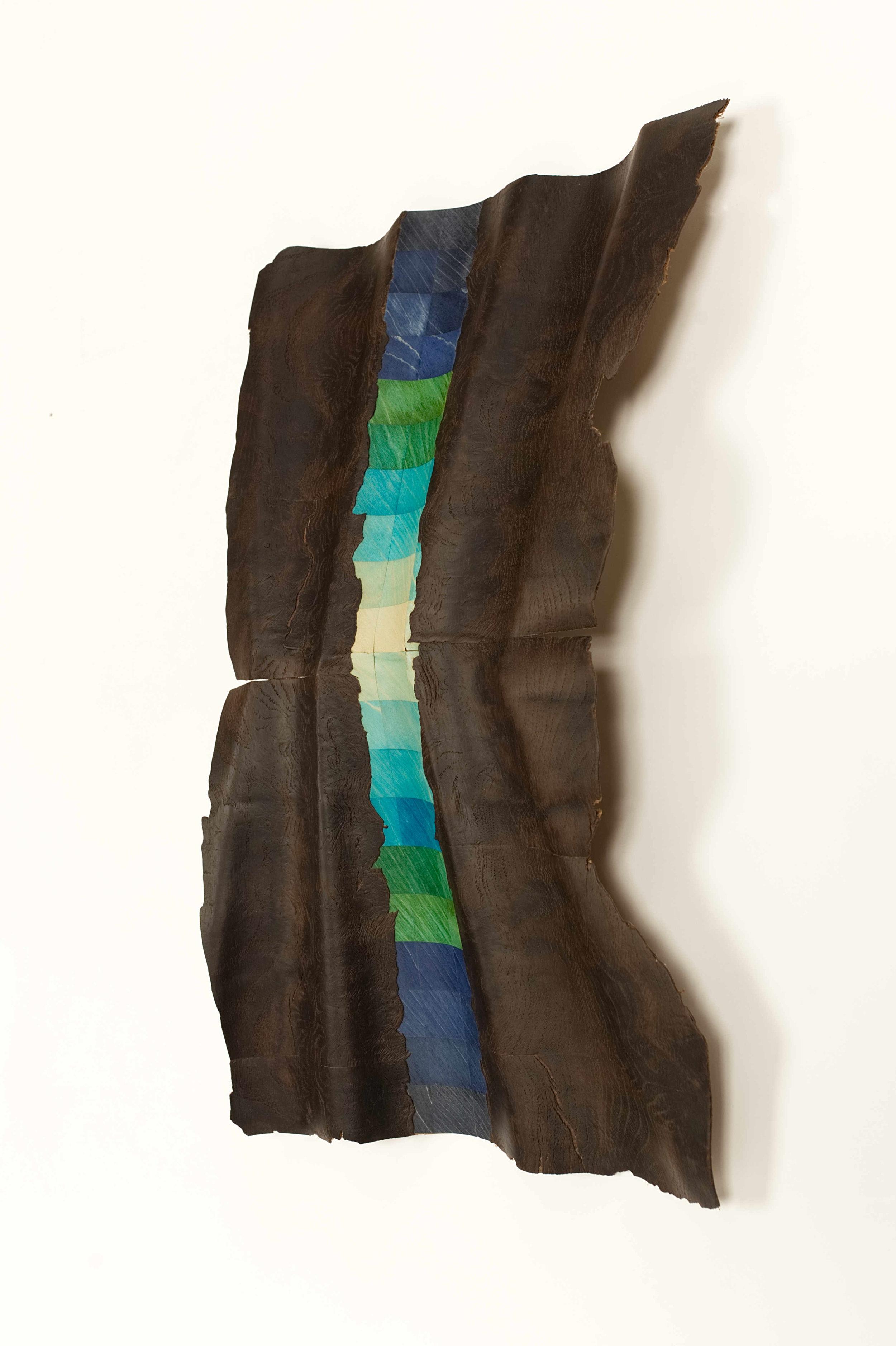 Aqua1 2  60x40x6 Kevin Stamper.jpg