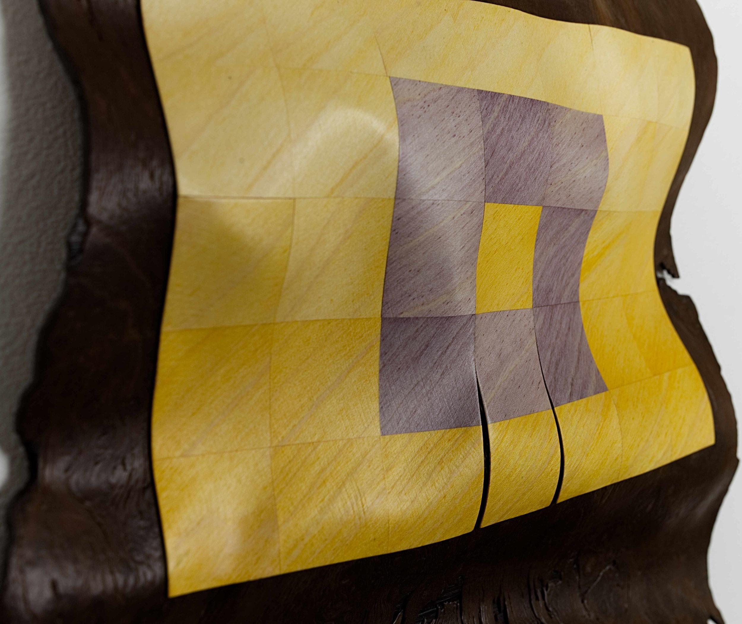 Yellow Study 5.jpg