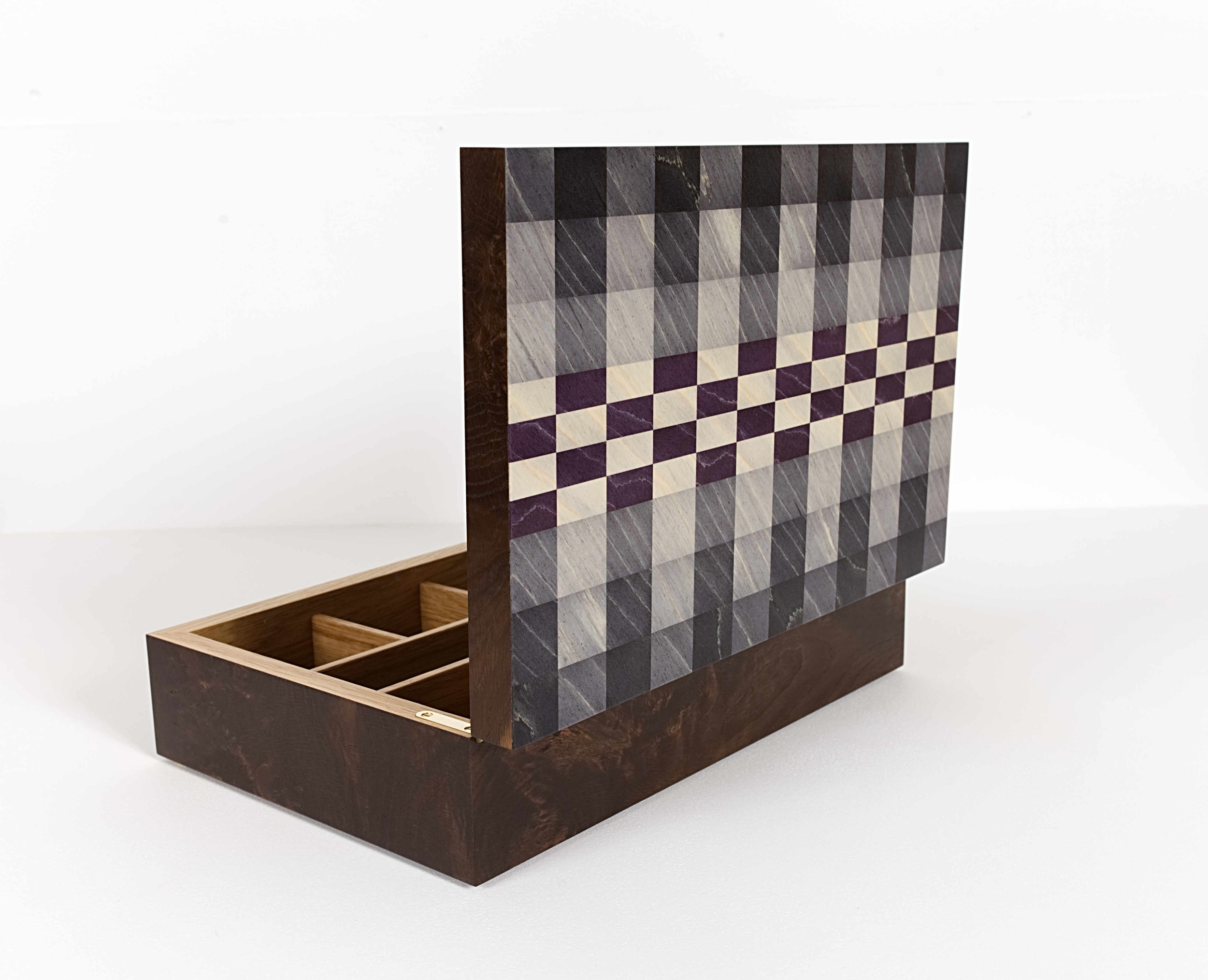 Grey Checker Box 3.jpg