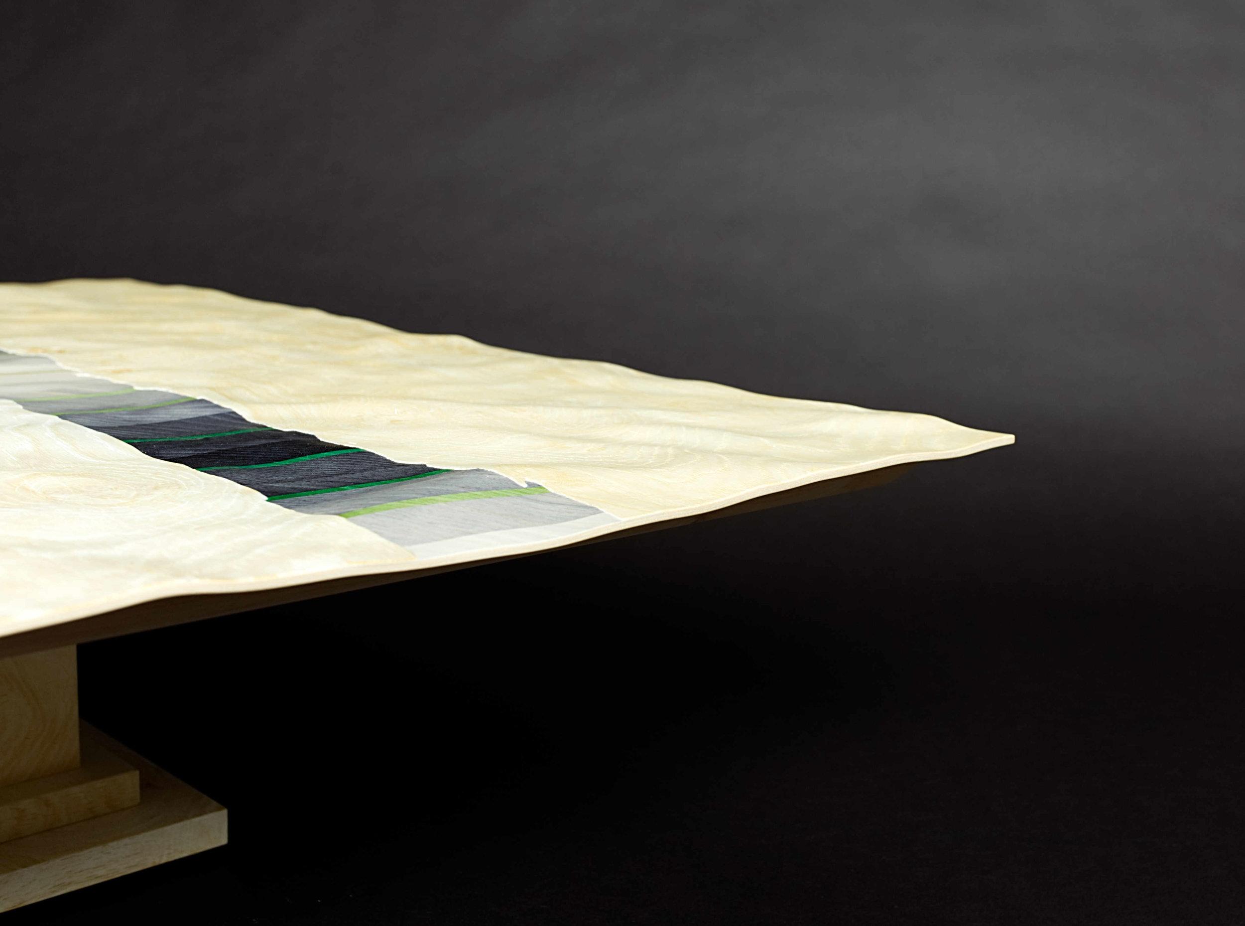 Stone road coffee Table 2.jpg