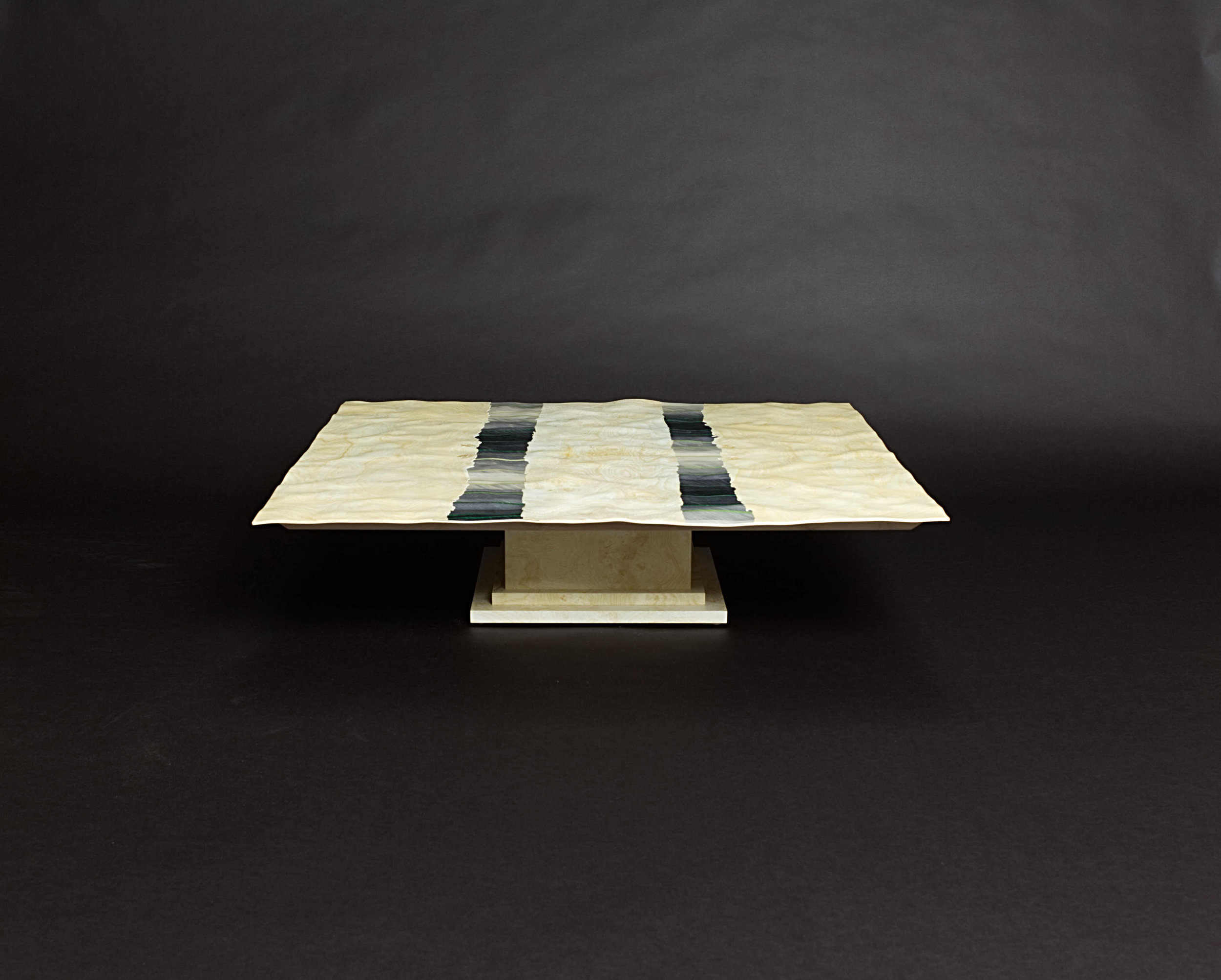 Stone road coffee Table 8.jpg