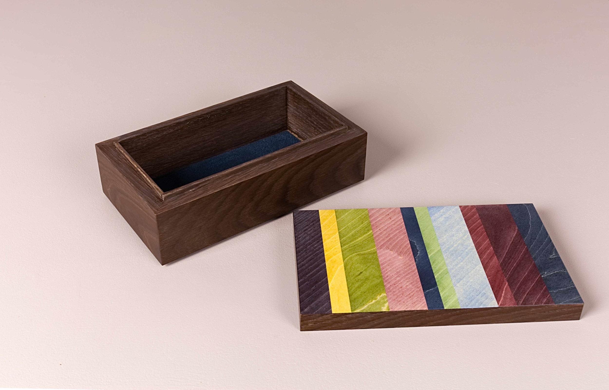 Prussion Trinket Box 3.jpg