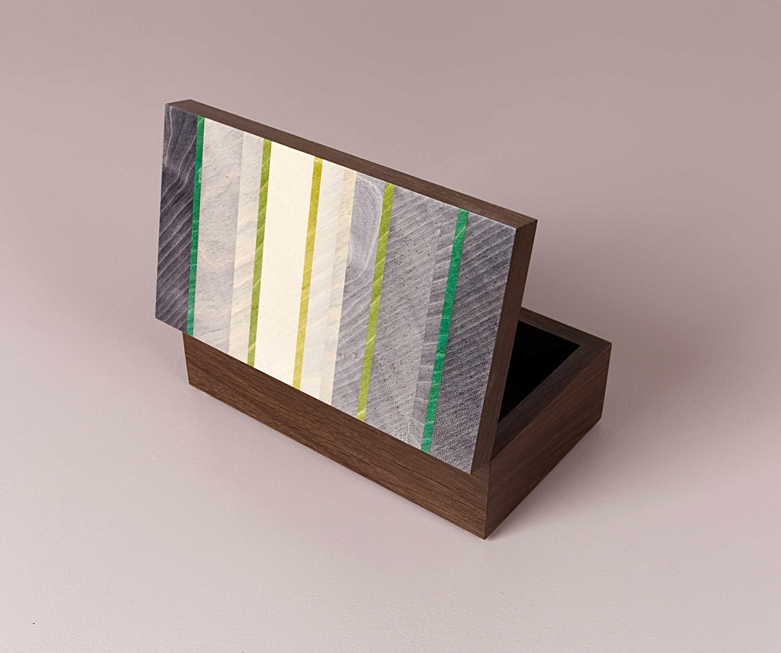 Stone Trinket Box 2.jpg