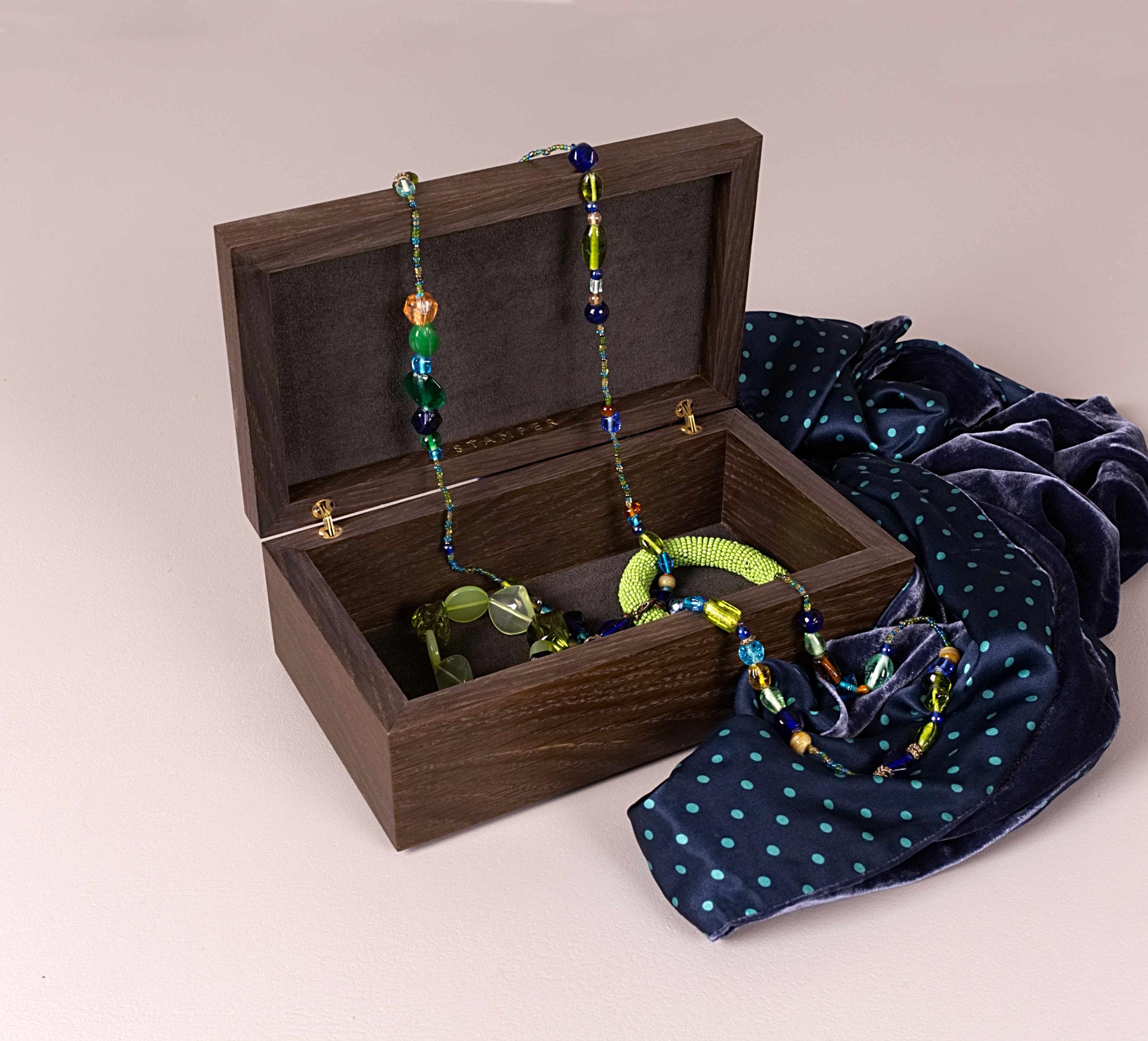Stone Trinket Box 3.jpg