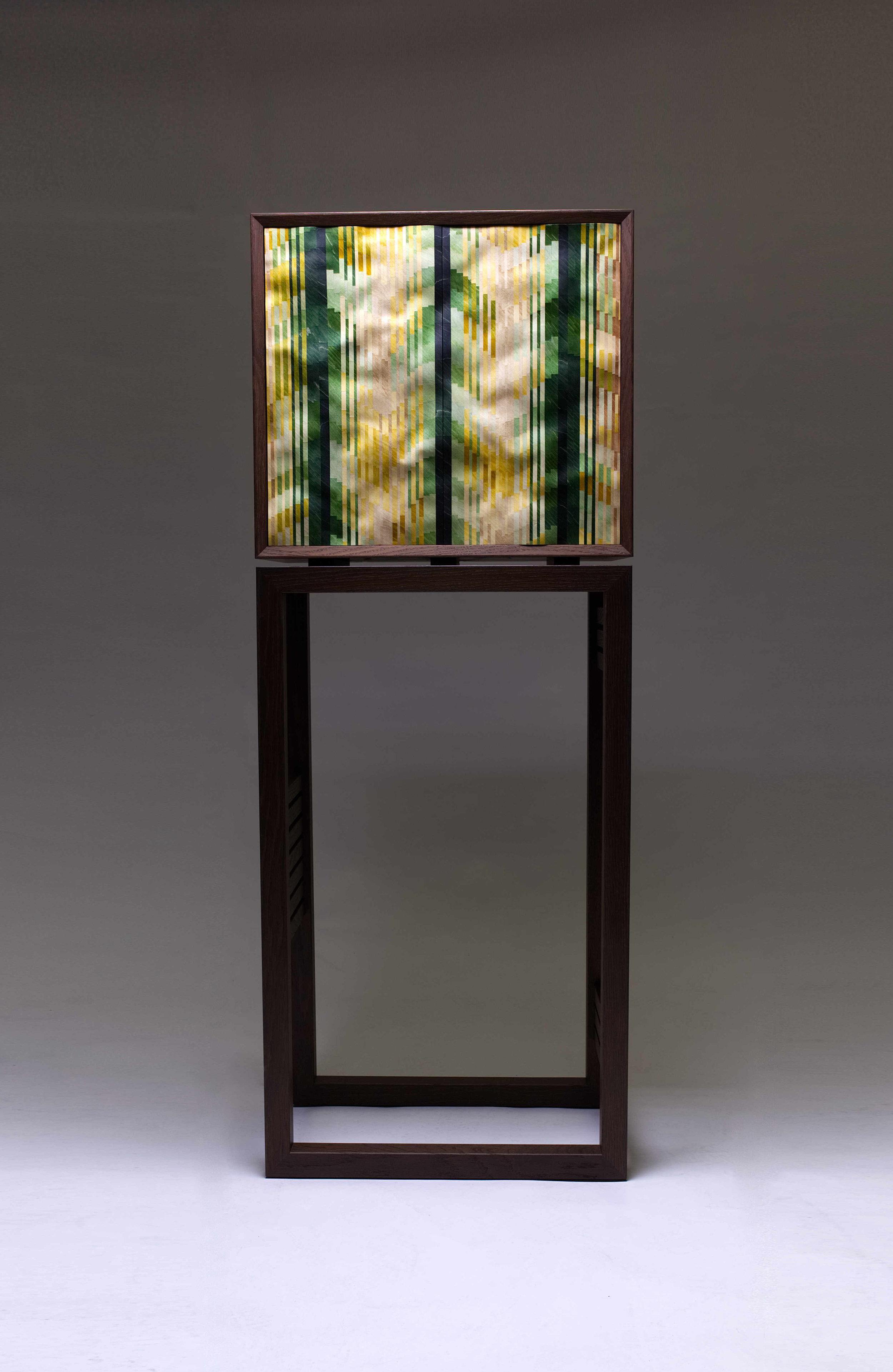 Botanical Cabinet 6.jpg