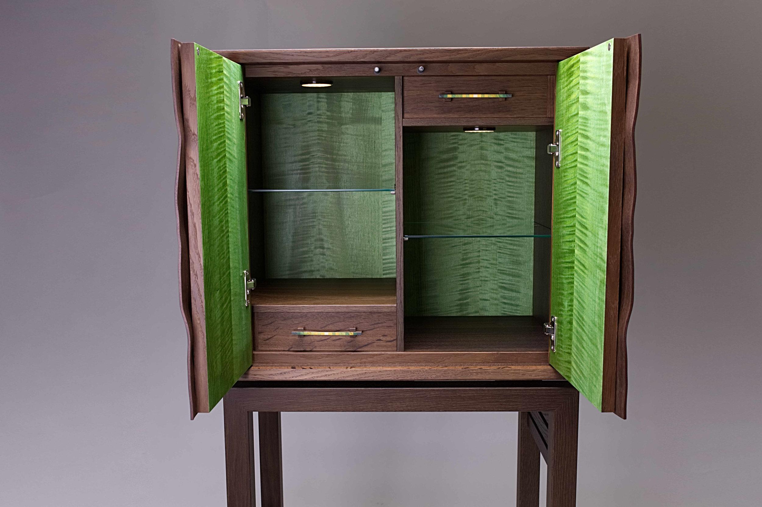 Botanical Cabinet 8.jpg