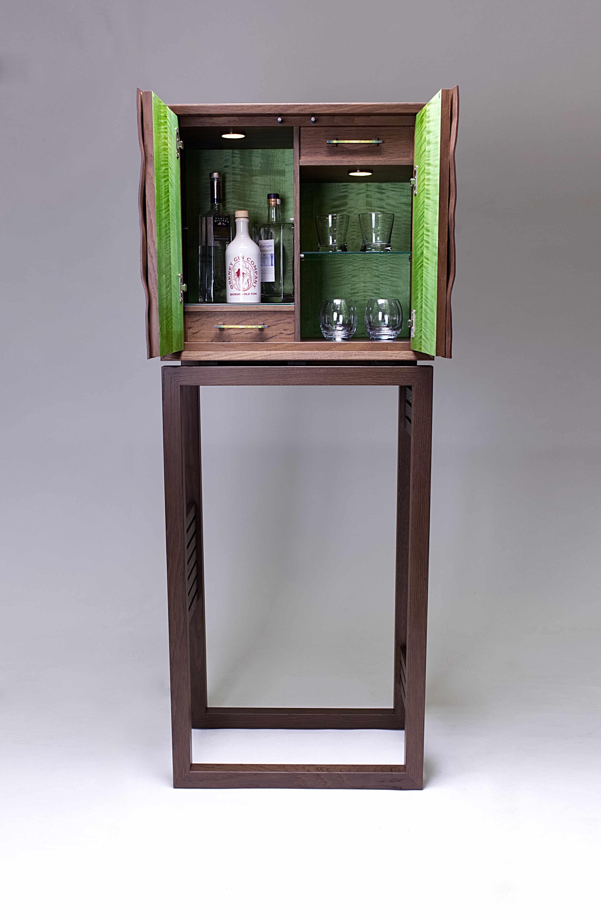 Botanical Cabinet 10.jpg