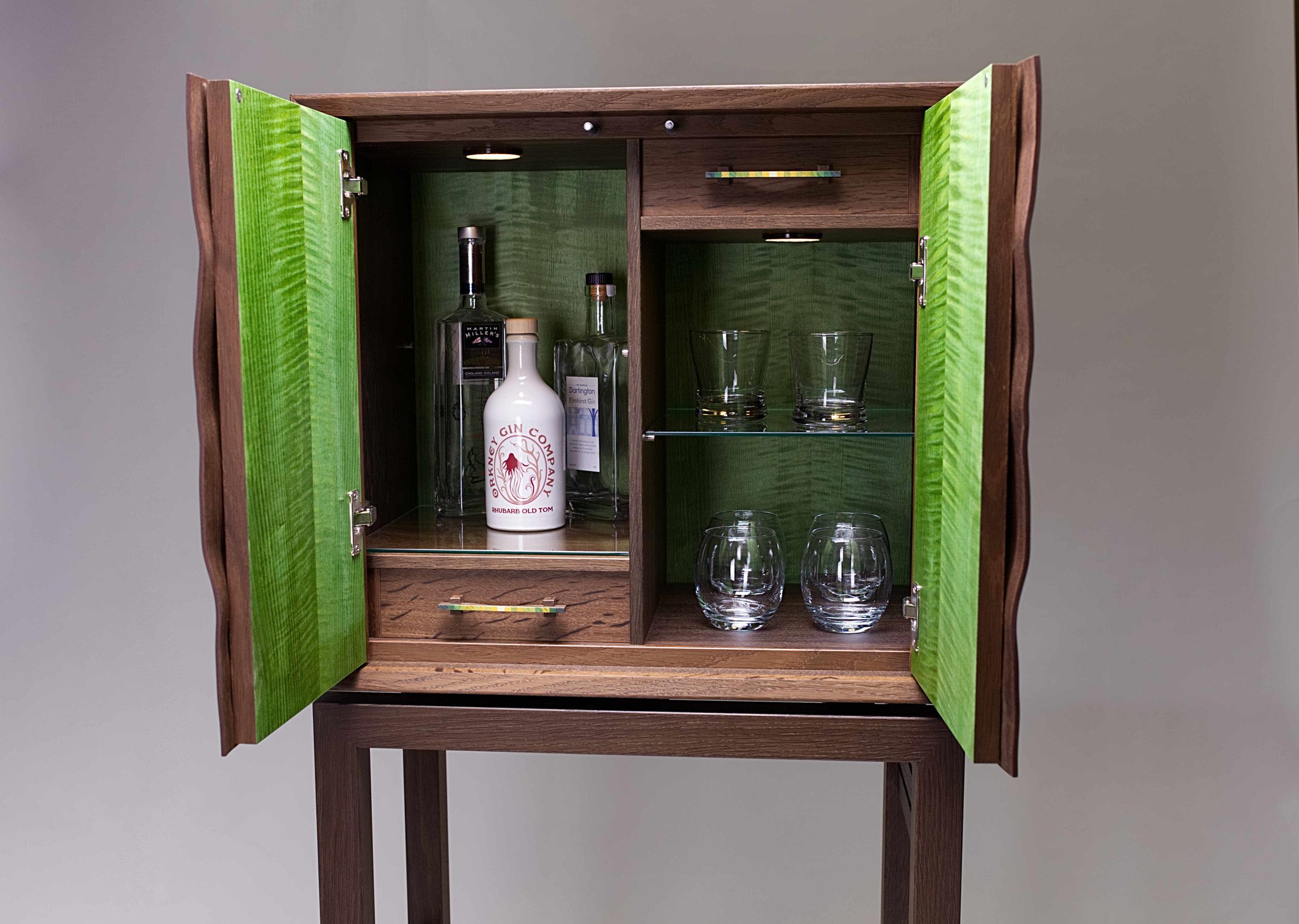 Botanical Cabinet 13.jpg