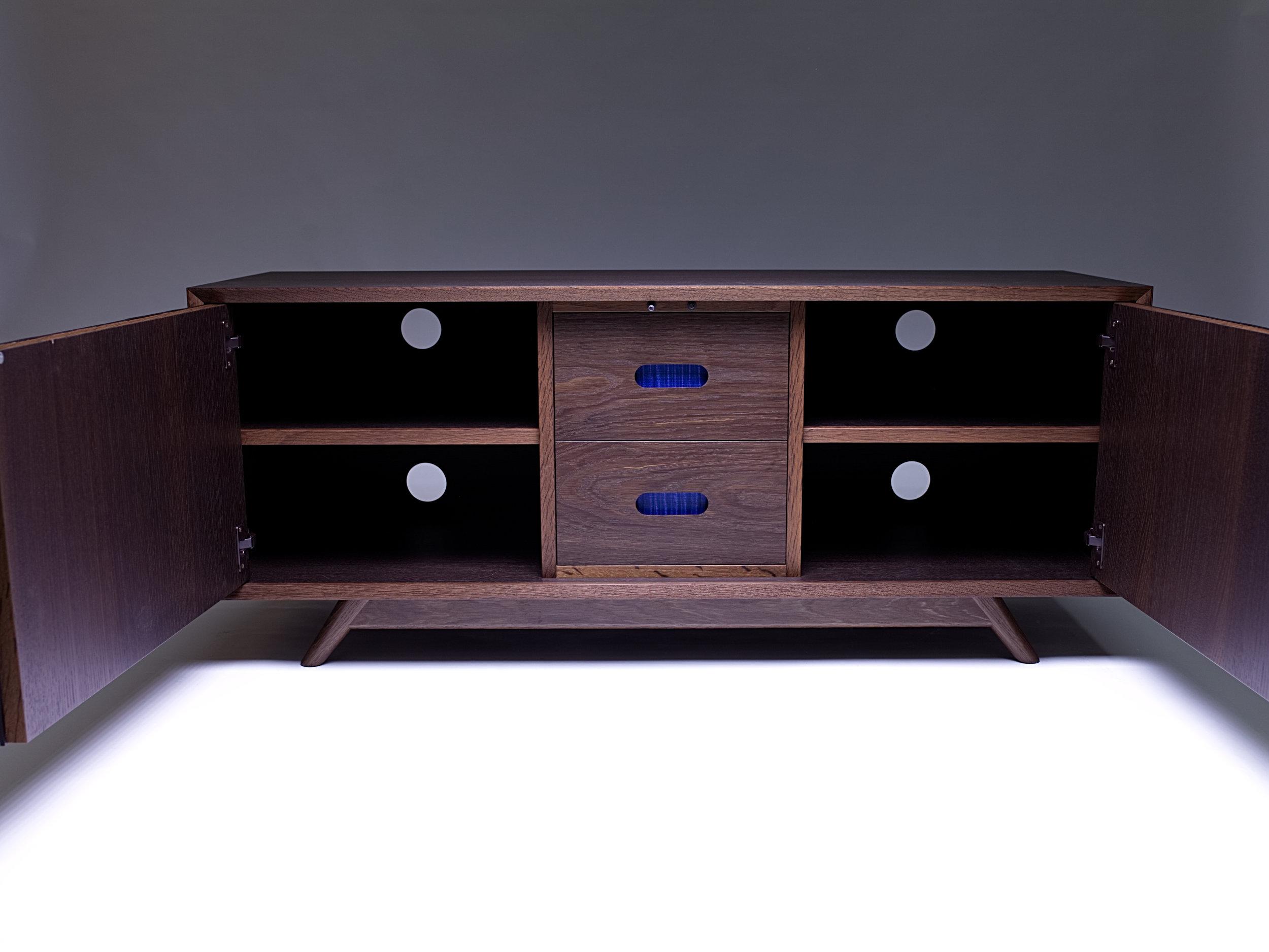 River Media Cabinet 6.jpg