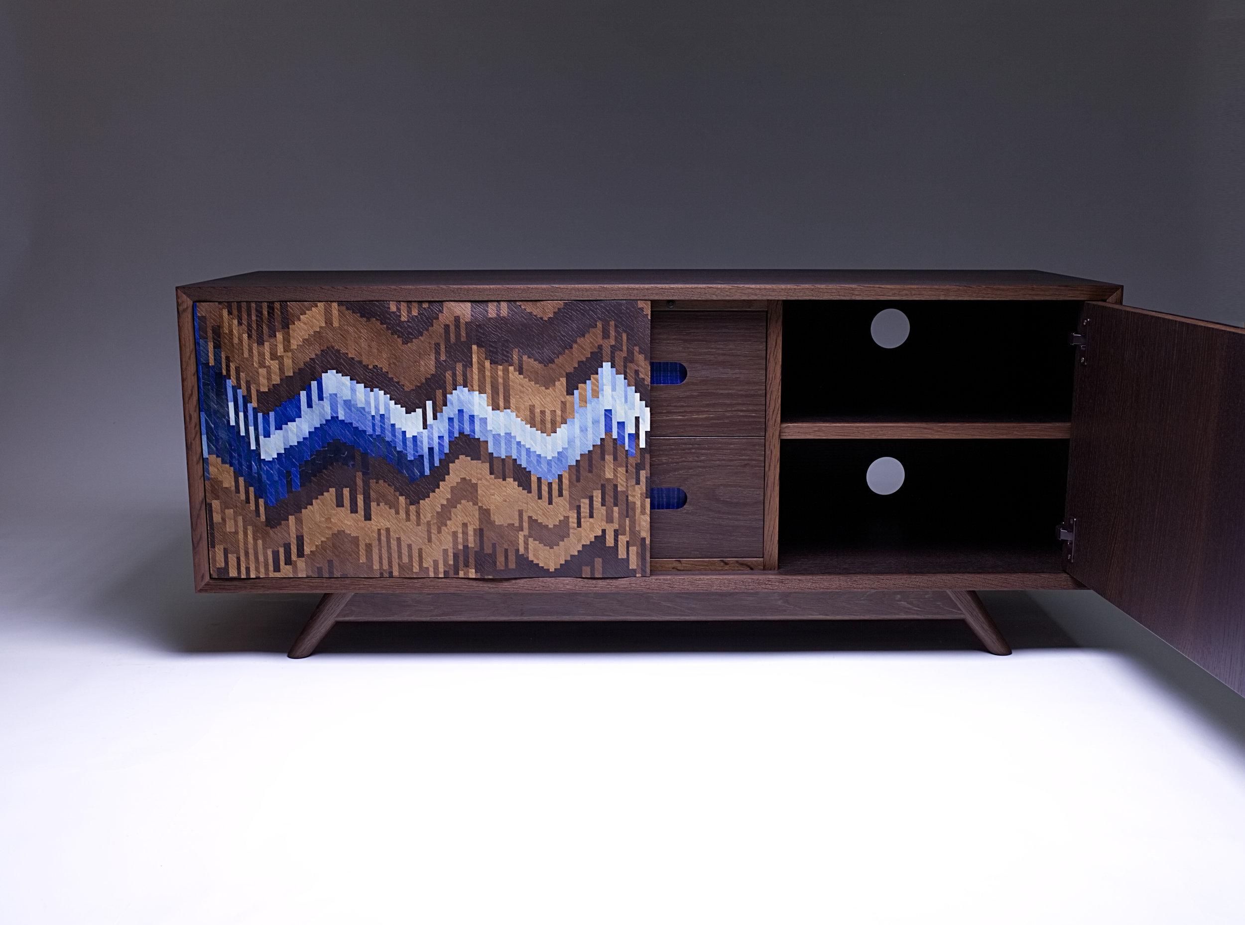 River Media Cabinet 5.jpg