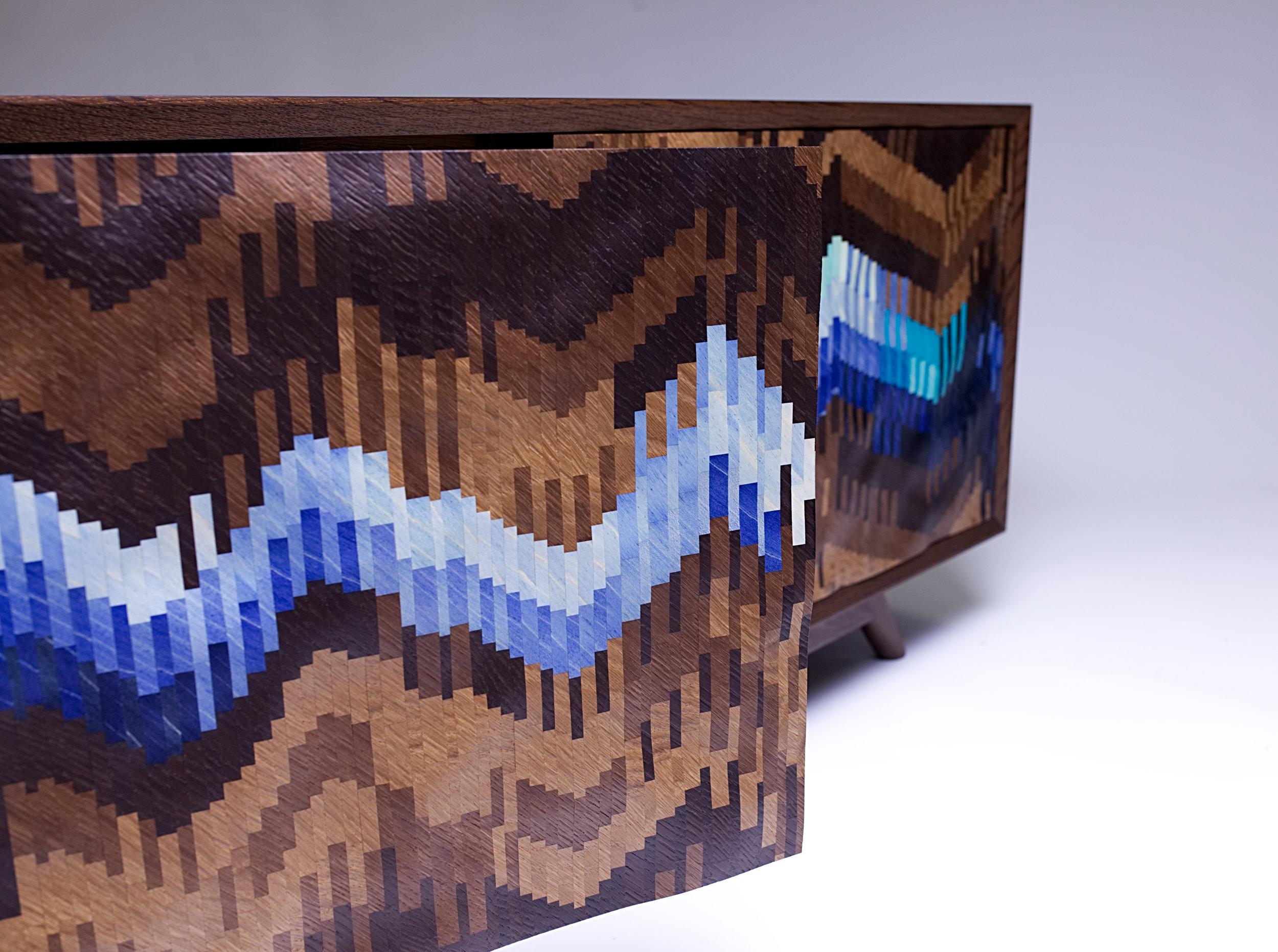 River Media Cabinet 8.jpg